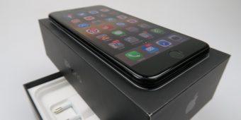apple-iphone-7-plus_105