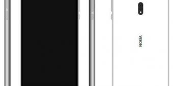 nokia-d1c-in-white