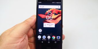 sony-xperia-x-compact_101