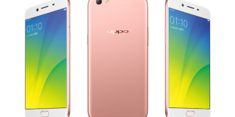oppo-r9s-r9s-plus-china