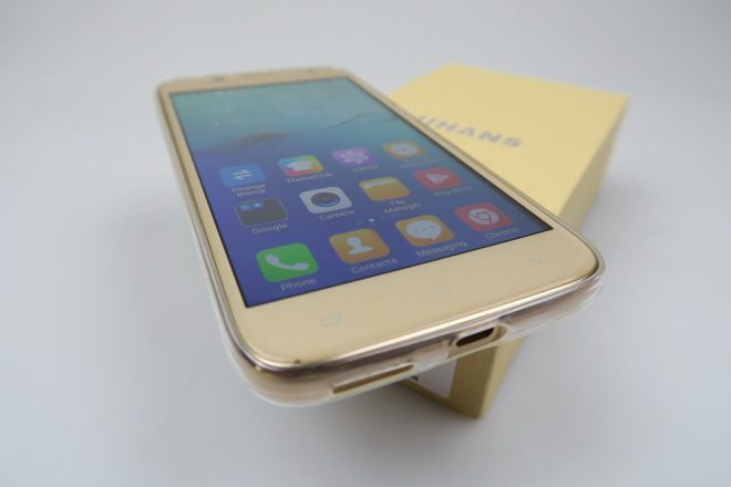 however, you zte nubia n1 unboxing the