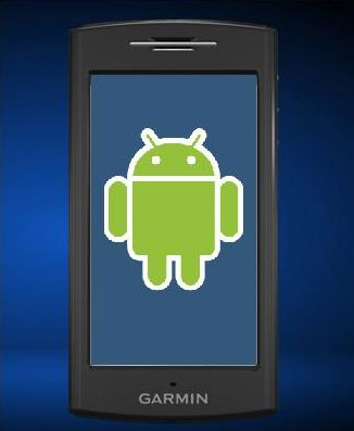 android-based-garmin-phone