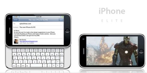iphone_elite_1