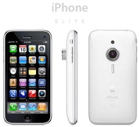 iphone_elite_2