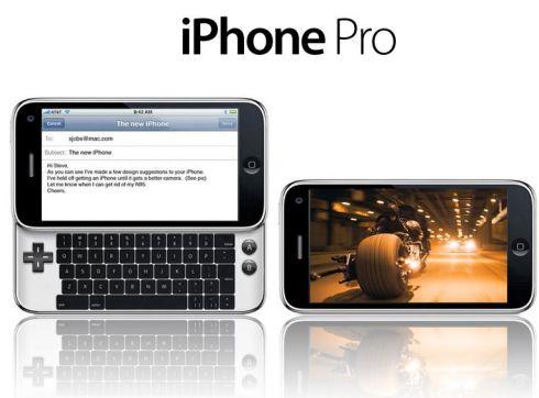 iphone_pro_1
