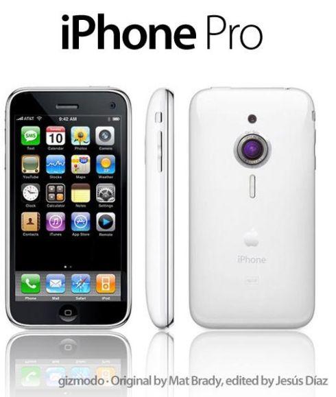 iphone_pro_2