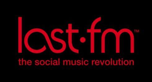 lastfm_logo_crimson