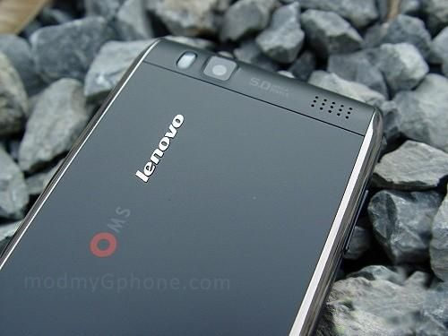 lenovo_ophone_2