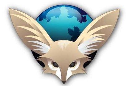 mobile-firefox-logo