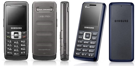 new-samsung-lowend-phones