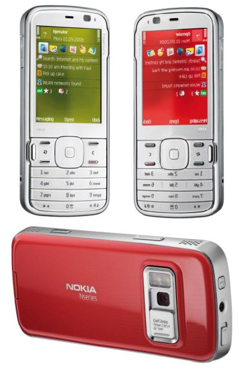 nokia-n79-official