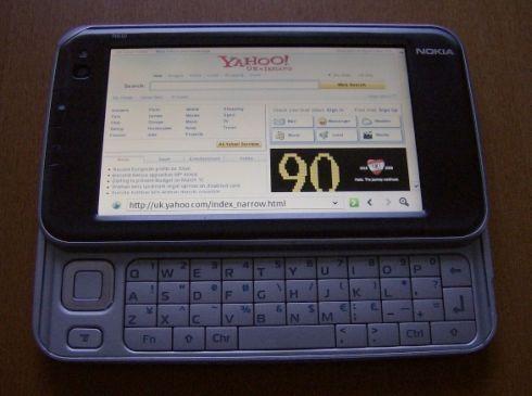 nokia_internet_tablet_websurf