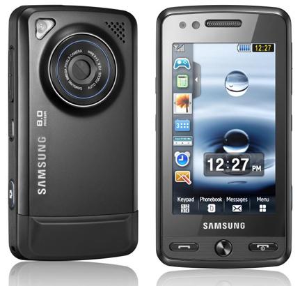 samsung-pixon-m8800