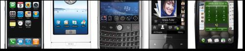 comparison_iphone_palm_pre_g1