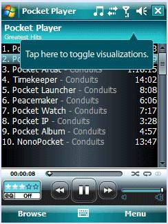 conduits_pocket_player4