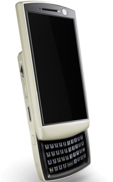 i-mate_smartphone_mockup