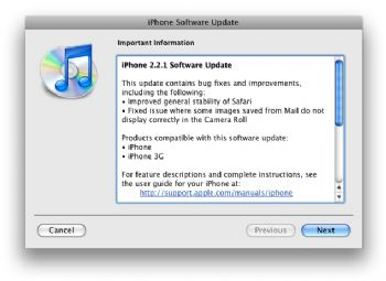 iphone-221-update