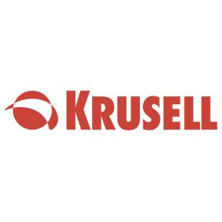 krusell_logo