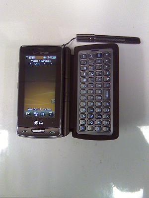lg-vx9600-versa-2