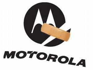 motorola_firing_people