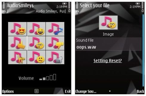 nokia_audio_smileys