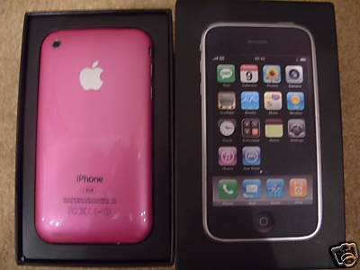 pink_iphone