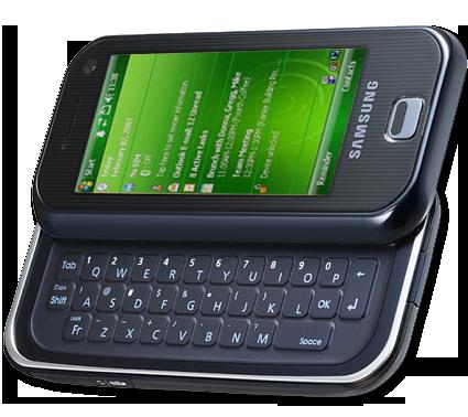 samsung_smartphone