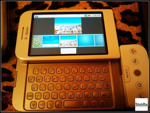 t-mobile-g1-htc-android-dream_11