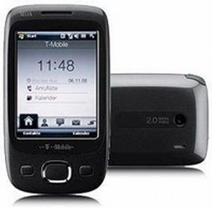 t-mobile_mda_basic_small