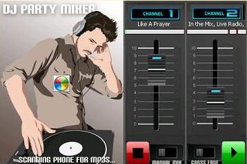 virtual_dj_windows_mobile_1