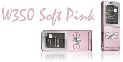 w350_soft_pink_1