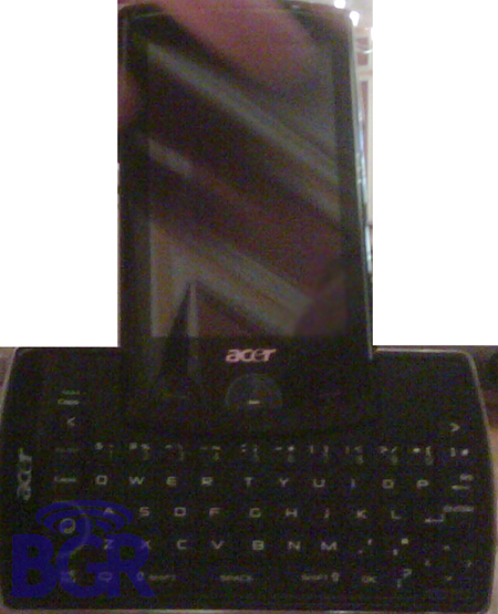 acer_smartphone_mwc2009
