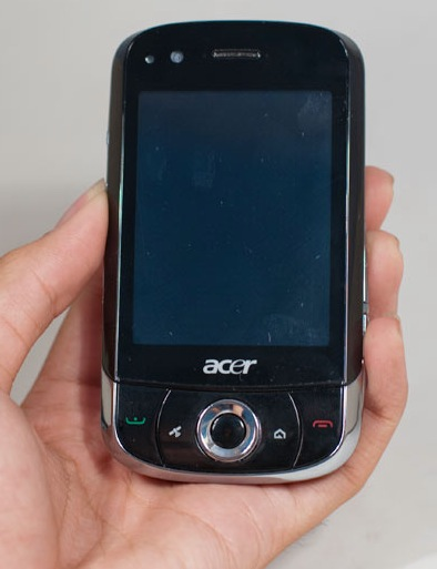 acer_x960