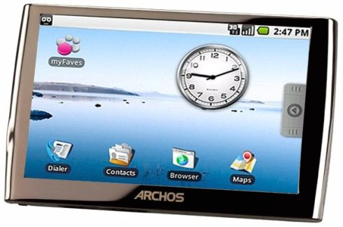 archos_android_tablet