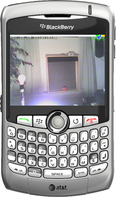 blackberry_video_surveillance