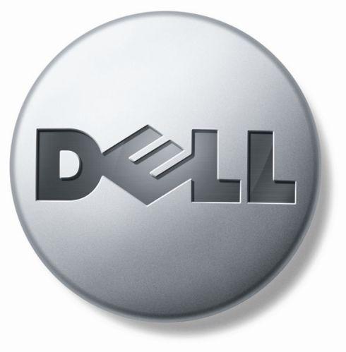dell_logo_new_emea