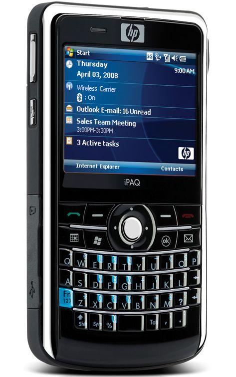hpipaq900-lg