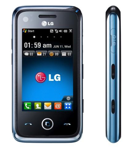 lg-gm730-02-sm