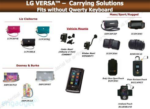 lg-versa-accessories
