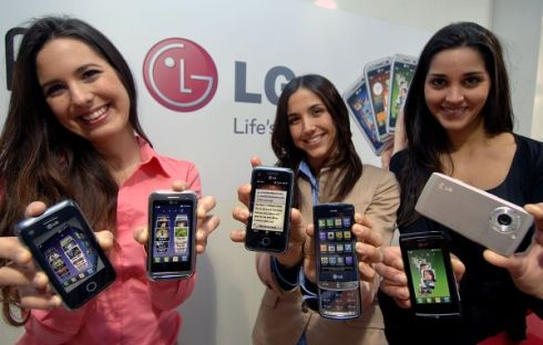 lg_phones_mobile_world_congress_2009