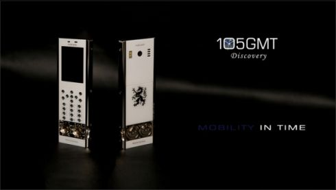 mobiado_105_gmt_white_2
