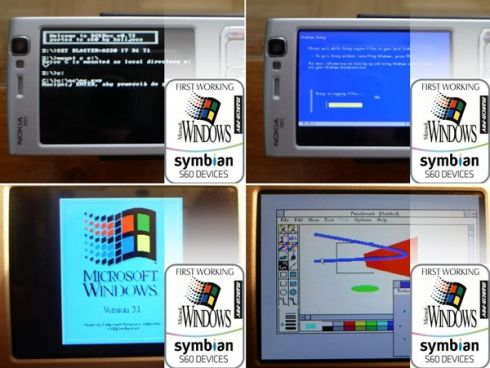 n95-windows-31
