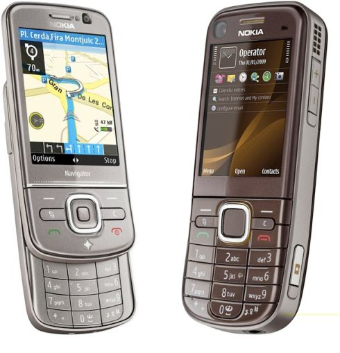 nokia-6720-and-6710-rm-eng