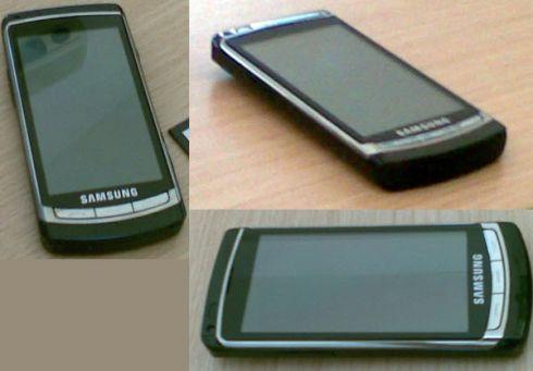 samsung-acme-i8910