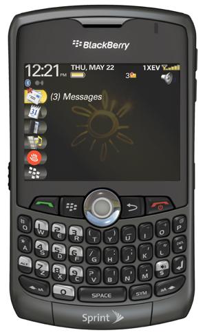 sprint-blackberry-mms-os-45jpg