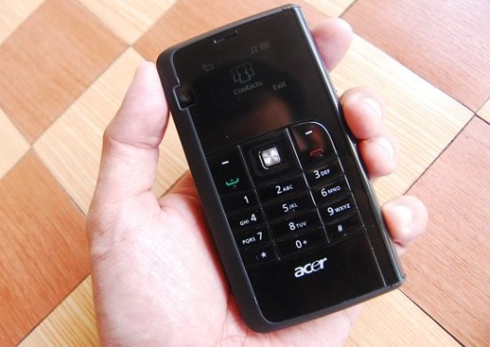 acer-dx650-review-abuggedlife