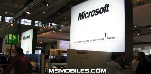 cebit-2009-microsoft-1
