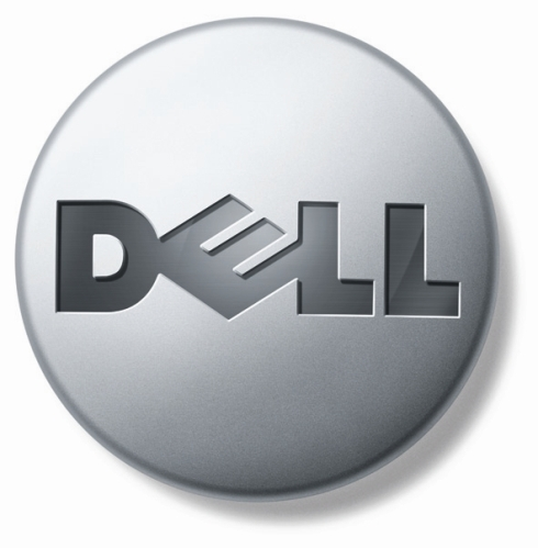 dell_logo_new