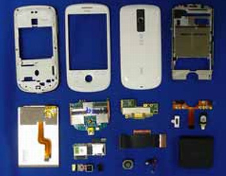 htc-magic-teardown