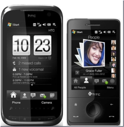 htc_touch_pro_versus_htc_touch_pro_2